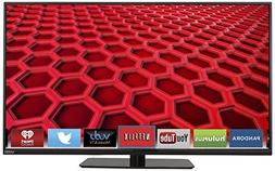 VIZIO E400i-B2 40-Inch 1080p Smart LED HDTV