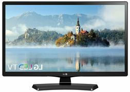 LG Electronics 22LJ4540 22-Inch Class Full HD 1080p LED TV 2