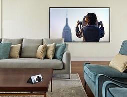 "Samsung Electronics 4K Smart LED TV , 65"""