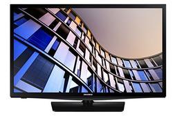 Samsung Electronics UN24M4500A 24-Inch 720p Smart LED TV
