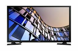 Samsung Electronics UN32M4500A 32-Inch 720p Smart LED TV