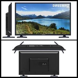 Samsung Electronics UN32M5300A  32-Inch 1080p Smart LED TV
