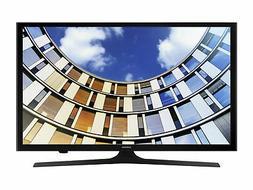 "Samsung Electronics UN40M5300AFXZA Flat 40"" LED 1920 x 1080p"
