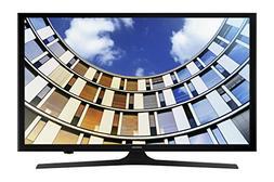 Samsung Electronics UN49M5300A  49-Inch 1080p Smart LED TV