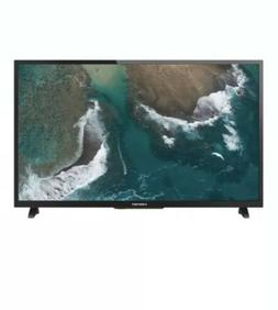 Element Elefw 328 32-Inch 720p 60hz LED TV