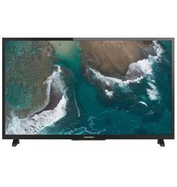 "Element ELEFW328R 32"" 720p HDTV"