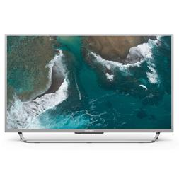 "Element ELFW4017R 40"" FHD TV Certified Refurbished"