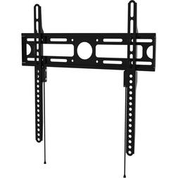 """Gabor Fixed Wall Mount for 27-42"""" Flat Panel Screens - fits"""