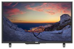 flat screen 32 hd 720p led tv