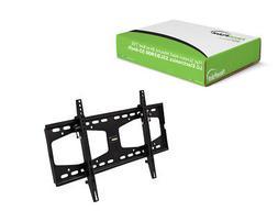 Flat Screen LG Electronics 55-Inch Tilt TV Wall Mount Bracke