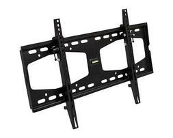 Flat Screen TV Wall Mount Bracket LED LCD Tilt 37 38 40 42 4