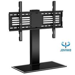 Flat Screen Universal TV Stand Base Table Top TV Mount For 3