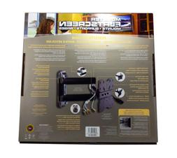 Monster FS-M400-MA Perfectview Articulating Wall Mount for 2