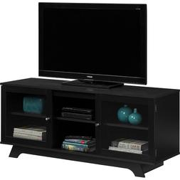 Altra Furniture 1222012PCOM TV Stand - 100 lb Load Capacity