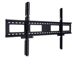 "Heavy Duty Fixed Low Profile TV Wall Mount for 65""-90"" LCD L"