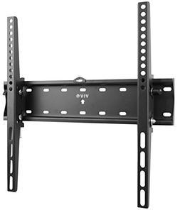 VIVO Heavy Duty TV Wall Mount VESA Bracket with Adjustable T