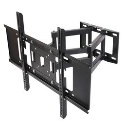 Heavy-Duty TV Wall Mount TV Bracket for Most 30-65 Inch Flat