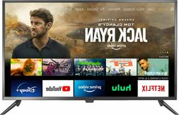 Insignia™ 39 inch Class 720p HDTV Smart Fire Tv LED Free F