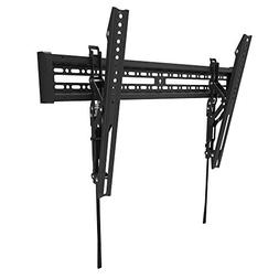 """Kanto KT3260 Tilting TV Wall Mount – Fits 32"""" to 60"""" M"""