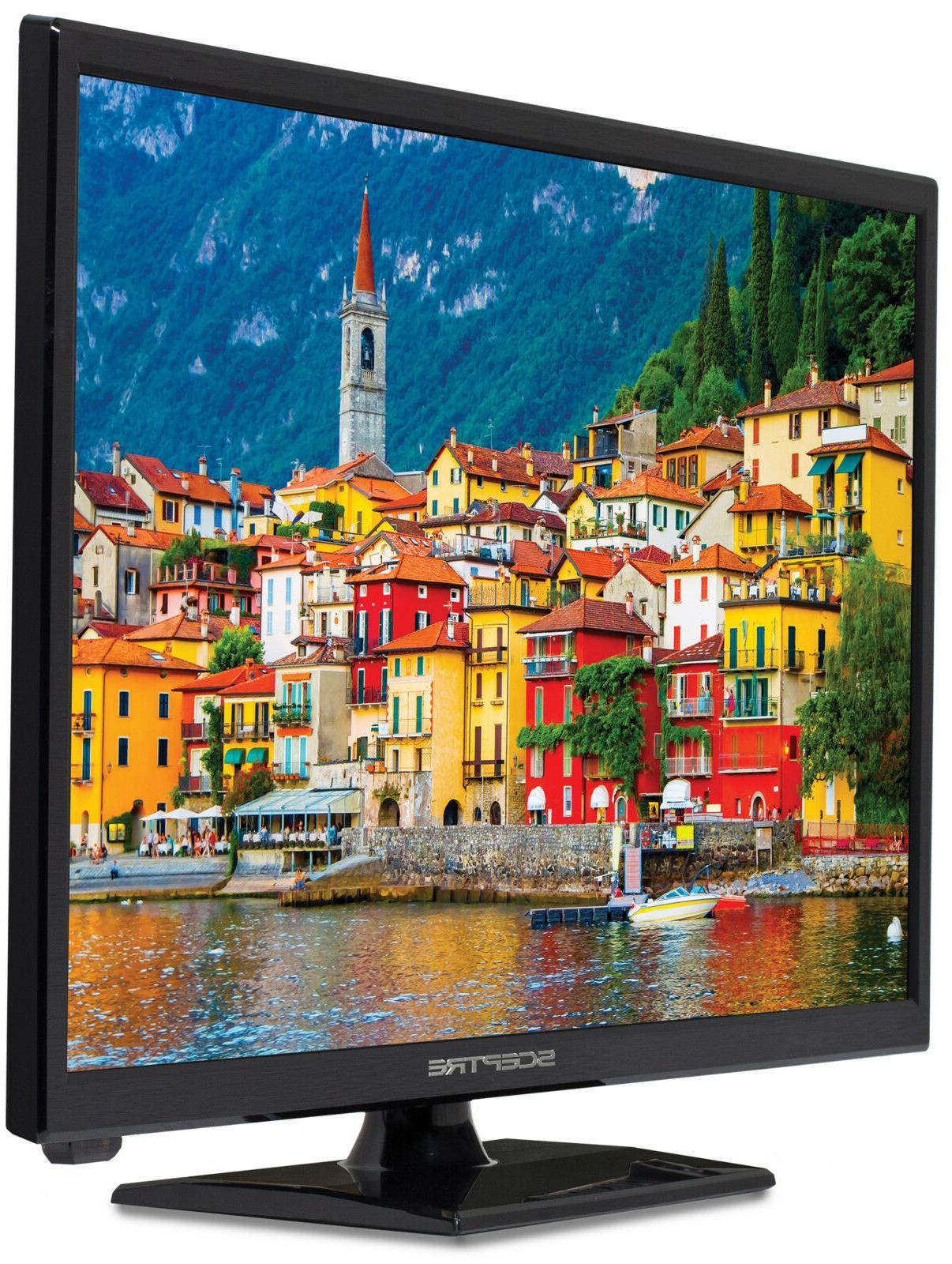 24 class hd 720p led tv e246bd