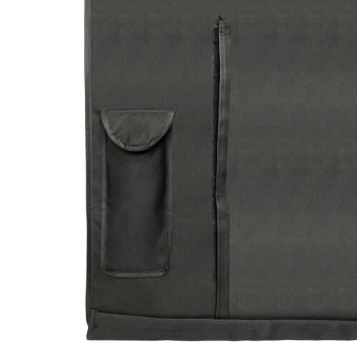 """30"""" Outdoor TV Cover For Weatherproof Protector US"""