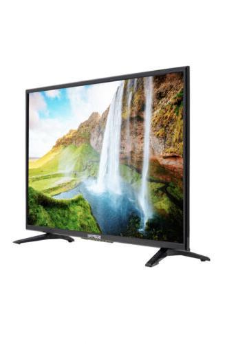 "Sceptre 32"" 720P HD LED TV"