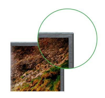 """32"""" HD LED Flat Screen TV VESA Mountable 60Hz Home Entertainment"""