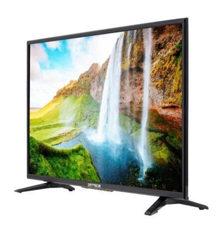 Sceptre HD 720P Flat Mountable HDMI
