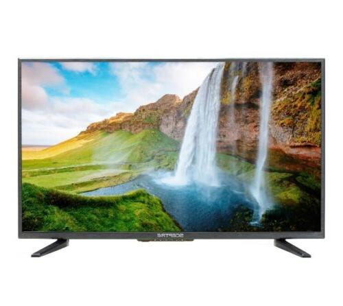 32 inch class hd 720p led tv