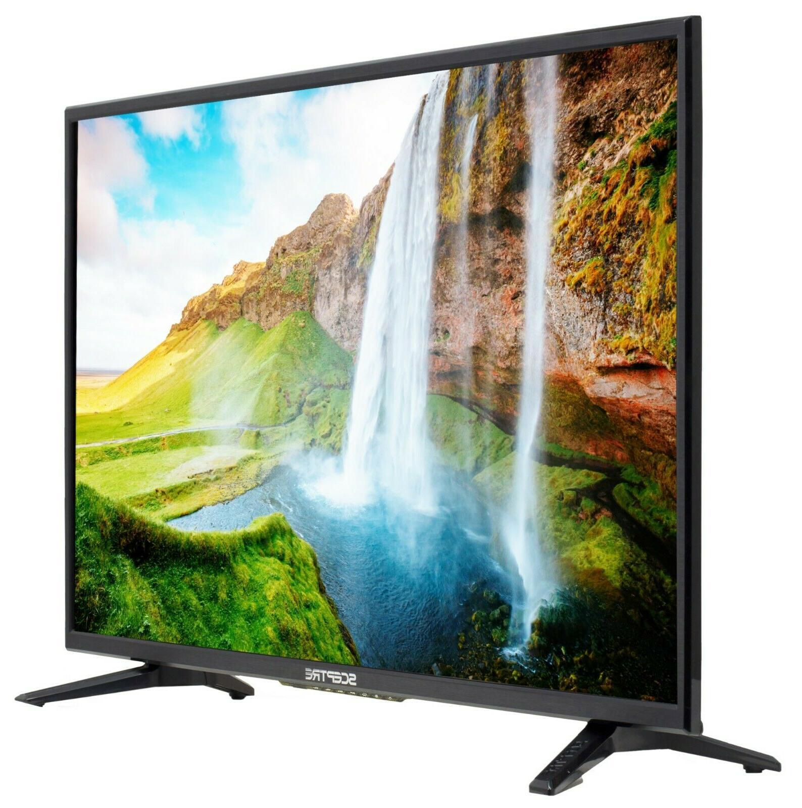 32 inch led hd tv flat screen
