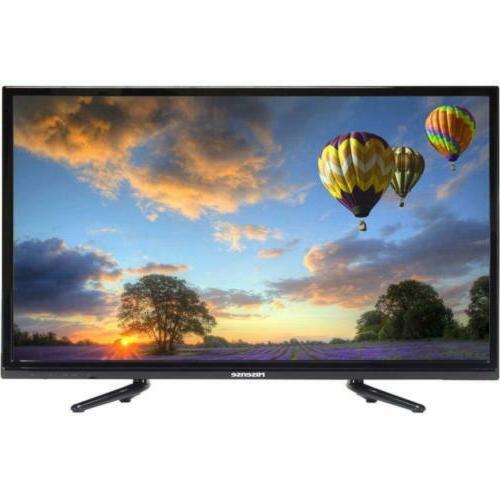 32h3e 32 inch 720p 60hz led tv