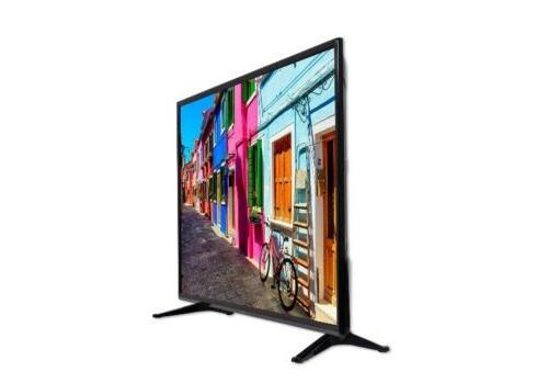 Sceptre Class 1080P LED TV 3 HDMI X405BV-FSR Flat