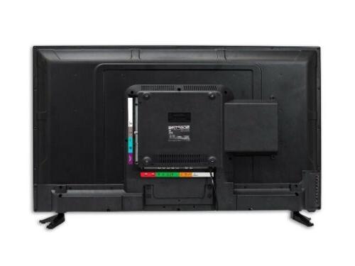 1080P 3 X405BV-FSR Flat
