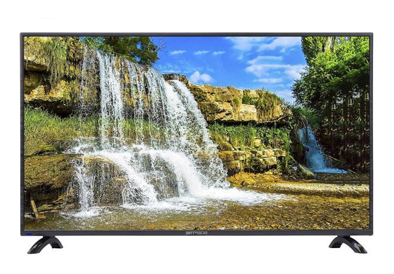 HD HDMI On
