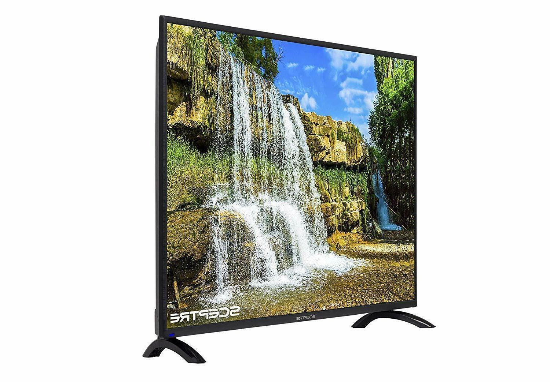 "40"" 1080p HDMI High Definition,Widescreen"