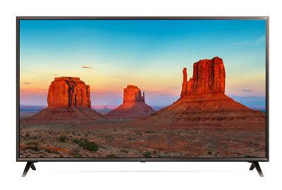 43 4k ultra hd hdr smart tv