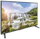 43 inch led tv class fhd 1080p
