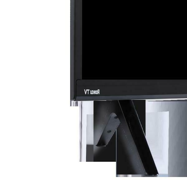 """TCL 50"""" UHD LED TV Series 50S421 """"TV"""" Wifi"""