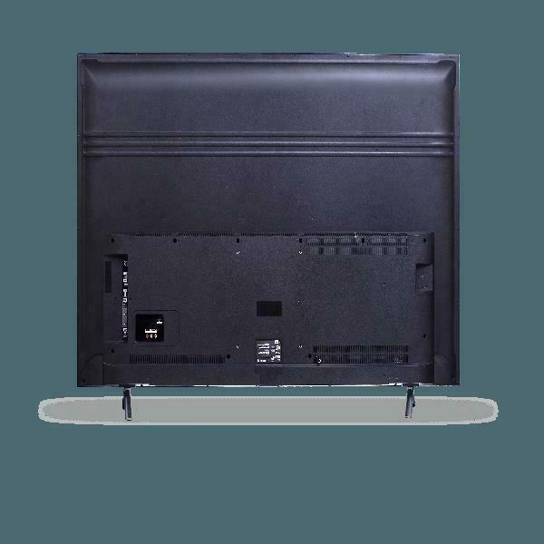 "TCL UHD LED TV ""TV"" Flat Screen New Wifi"