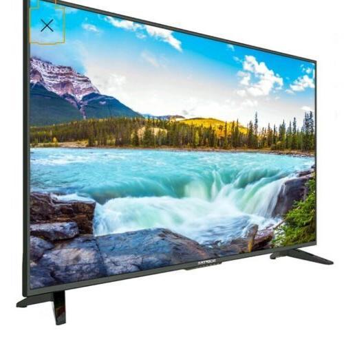 50 flat screen tv