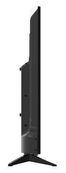 "Sceptre 50"" Class LED Screen HDMI USB"