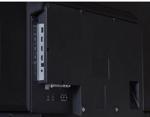 Toshiba Ultra Smart LED TV - TV Edition. NEW!