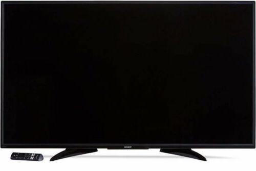 Toshiba Ultra LED TV HDR TV Edition.