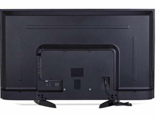 Toshiba 4K Ultra HD TV TV Edition.