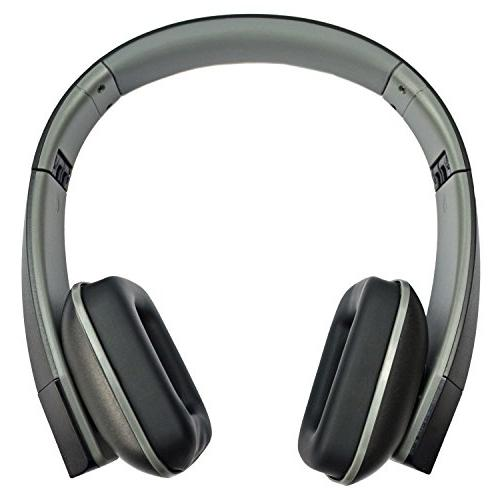 Key Audio 6 Channel Rear System Headphone Audio and with Superior