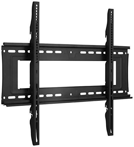 Atdec TH-40100-UF Heavy Duty Fixed Display TV Wall Mount wit
