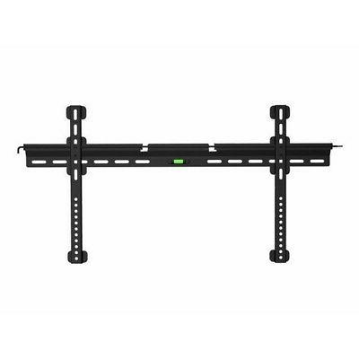 Monoprice Ultra-Slim Fixed TV Wall Mount Bracket for TVs 32i