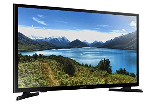 Samsung UN32J4000C 720p LED
