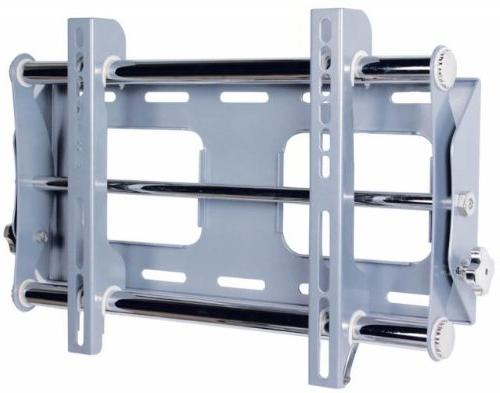 am t3710s universal tilting wall