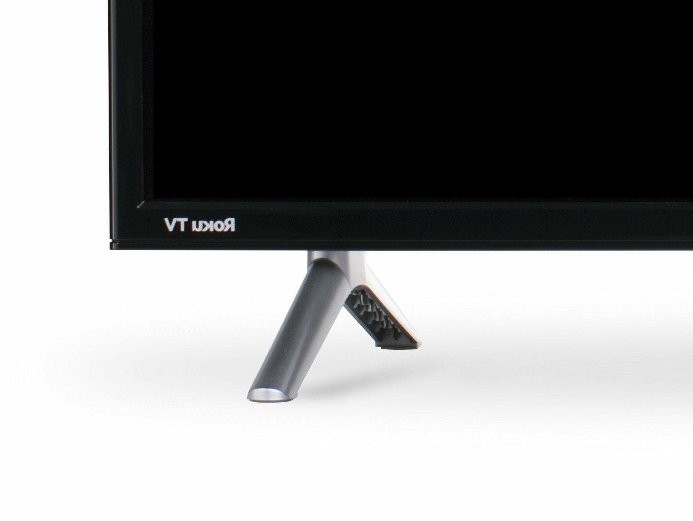 Best 28 TV HD Small 28in